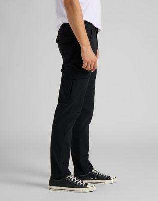 Lee Chino Pantaloni Uomo