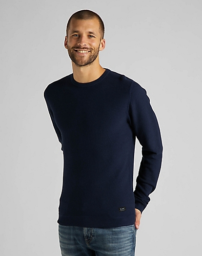 Basic Textured Crew in Sky Captain